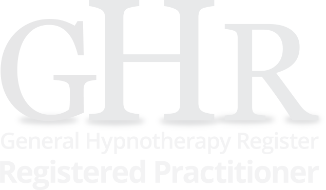 General Hypnotherapy Register Member