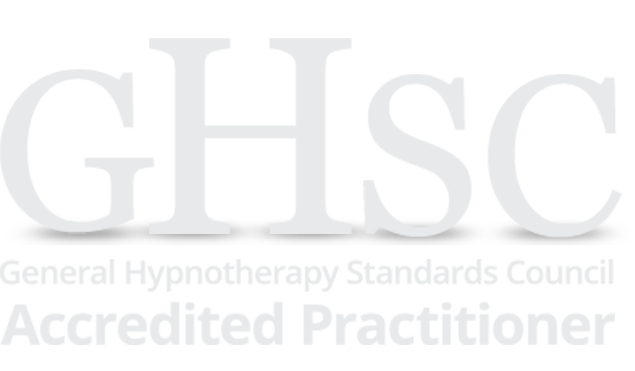 General Hypnotherapy Register Registered