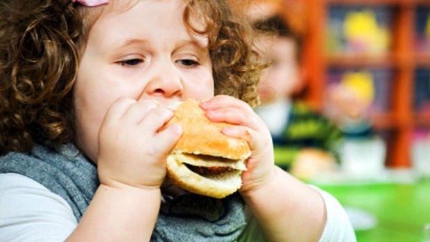 hungry-istock-000012292541x-620x433.jpg#